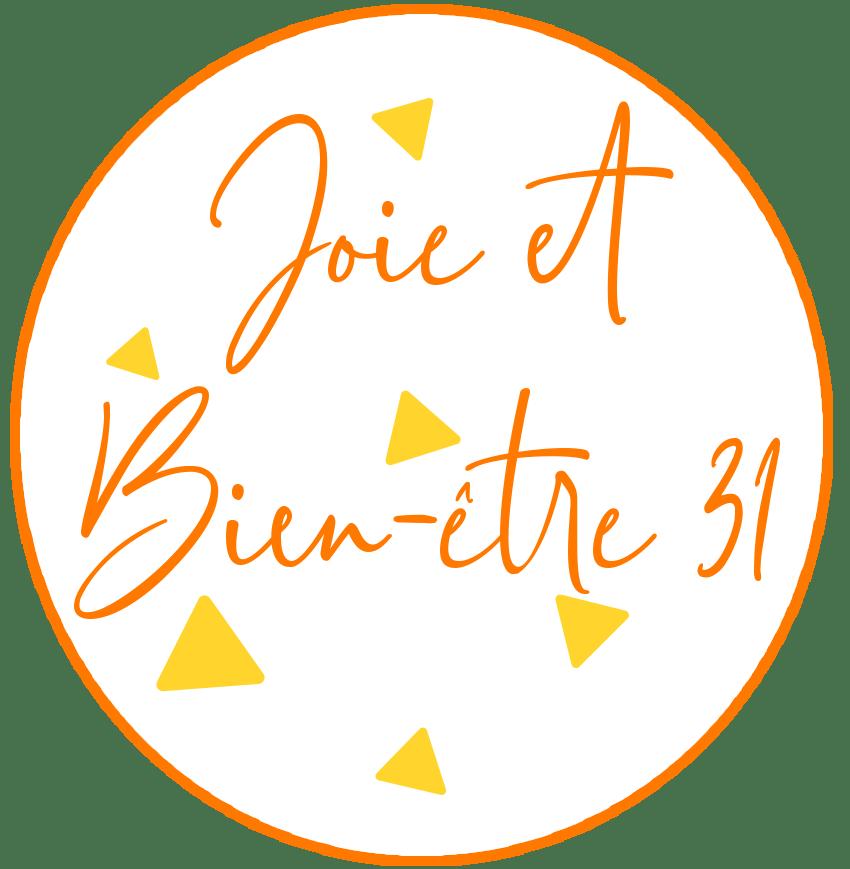 Joie et Bien-être 31